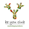 Be you club