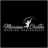 Marian Cristea