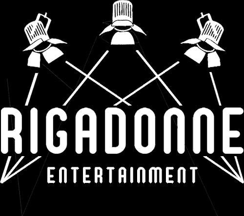Rigadonne